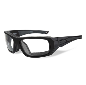 Wiley X WX ENZO Eyeglasses